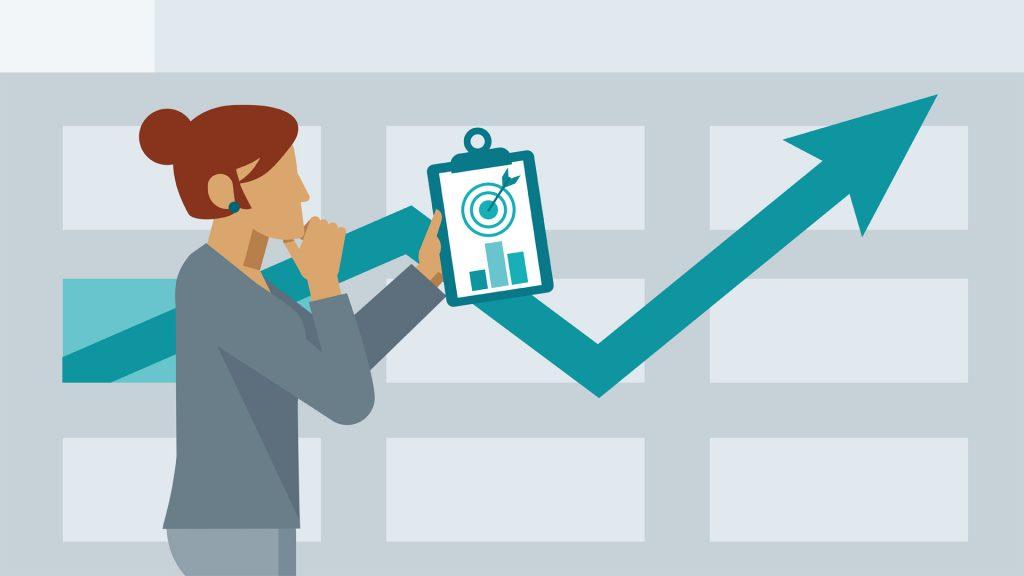Рекомендательный маркетинг – что это такое и каково его значение в принятии решений о закупке?