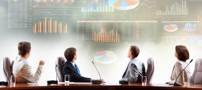 Практические советы для онлайн-бизнеса