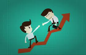 Фундаментальні поради для старту успішного бізнесу.