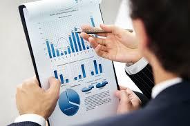 Фундаментальные советы для старта успешного бизнеса.