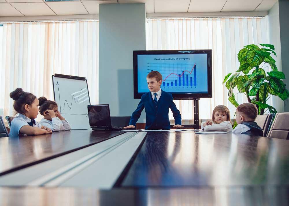 Фундаментальные советы, для старта успешного бизнеса